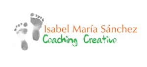 Coaching Creativo 1