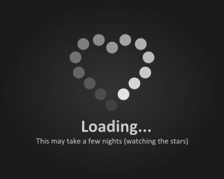 Loading 1. jpg